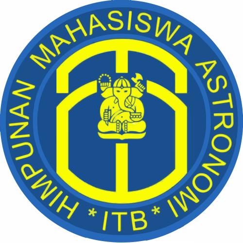 Contoh Logo Organisasi Pemuda