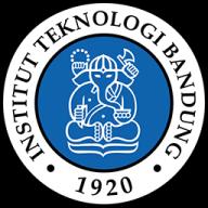 Lembaga Kemahasiswaan ITB